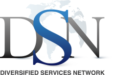 Diversified Services Network, Inc.